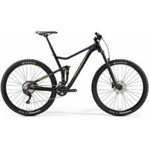 Merida One-twenty 9.500 2019 Férfi Mountain Bike