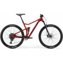 MERIDA ONE-TWENTY 9.600 2019 FÉRFI MOUNTAIN BIKE