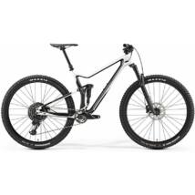 MERIDA ONE-TWENTY 9.6000 2019 FÉRFI MOUNTAIN BIKE