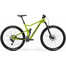 Merida One-twenty 9.Xt-edition 2019 Férfi Mountain Bike