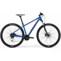 MERIDA BIG.NINE 100 2019 FÉRFI MOUNTAIN BIKE