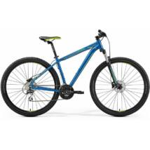 Merida Big.Nine 20-d 2019 Férfi Mountain Bike