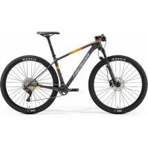Merida Big.Nine 3000 2019 Férfi Mountain Bike