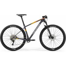 Merida Big.Nine 3000 2019 Férfi Mountain Bike