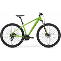 MERIDA BIG.NINE 40 2019 FÉRFI MOUNTAIN BIKE