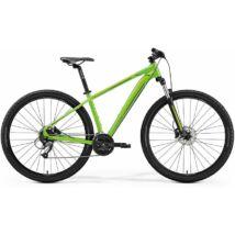 Merida Big.Nine 40 2019 Férfi Mountain Bike