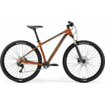 MERIDA BIG.NINE 400 2019 FÉRFI MOUNTAIN BIKE