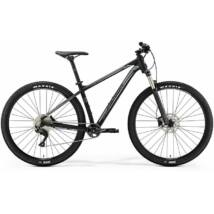 MERIDA BIG.NINE 400 2019 FÉRFI MOUNTAIN BIKE fényes réz