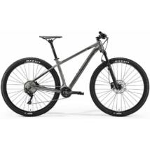 MERIDA BIG.NINE 500 2019 FÉRFI MOUNTAIN BIKE