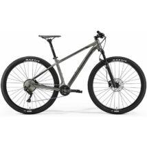 Merida Big.Nine 500 2019 Férfi Mountain Bike