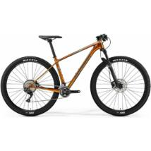 Merida Big.Nine 5000 2019 Férfi Mountain Bike