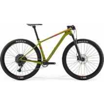 Merida Big.Nine 6000 2019 Férfi Mountain Bike