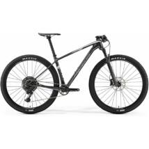 MERIDA BIG.NINE 6000 2019 FÉRFI MOUNTAIN BIKE