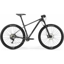 Merida Big.Nine 700 2019 Férfi Mountain Bike