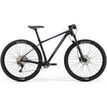 MERIDA BIG.NINE LIMITED 2019 FÉRFI MOUNTAIN BIKE