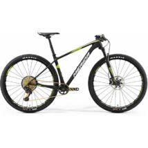 Merida Big.Nine Team 2019 Férfi Mountain Bike