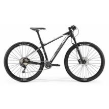 MERIDA BIG.NINE XT EDITION Férfi Mountain Bike kerékpár 2019