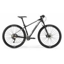 Merida Big.Nine Xt Edition Férfi Mountain Bike Kerékpár 2019