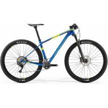 Merida Big.Nine Xt 2019 Férfi Mountain Bike