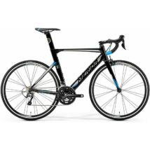 Merida Reacto 300 2019 Férfi Országúti Kerékpár