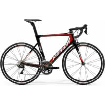Merida Reacto 4000 2019 Férfi Országúti Kerékpár