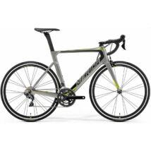 Merida Reacto 5000 2019 Férfi Országúti Kerékpár