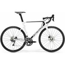 Merida Reacto Disc 5000 2019 Férfi Országúti Kerékpár