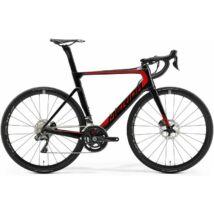 Merida Reacto Disc 7000-e 2019 Férfi Országúti Kerékpár