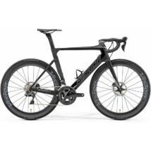 Merida Reacto Disc 8000-e Matt Ud 2019 Férfi Országúti Kerékpár