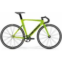 Merida Reacto Track 500 2019 Férfi 1 Sebességes Kerékpár