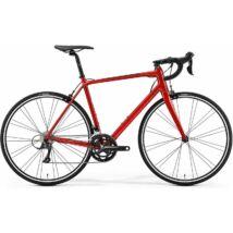 Merida Scultura 200 2019 Férfi Országúti Kerékpár