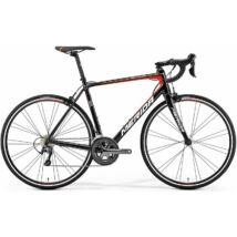 Merida Scultura 300 2019 Férfi Országúti Kerékpár