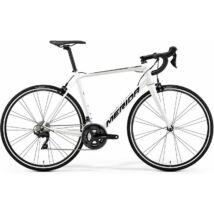 Merida Scultura 400 2019 Férfi Országúti Kerékpár