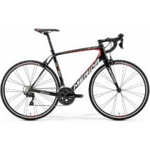 Merida Scultura 4000 2019 Férfi Országúti Kerékpár