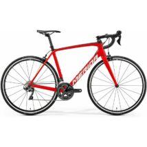 Merida Scultura 6000 2019 Férfi Országúti Kerékpár