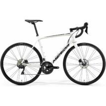 Merida Scultura Disc 400 2019 Férfi Országúti Kerékpár
