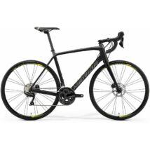Merida Scultura Disc 4000 2019 Férfi Országúti Kerékpár