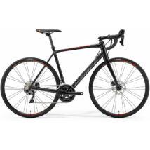 Merida Scultura Disc 500 2019 Férfi Országúti Kerékpár