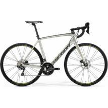 Merida Scultura Disc 5000 2019 Férfi Országúti Kerékpár