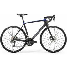 Merida Scultura Disc 7000e 2019 Férfi Országúti Kerékpár