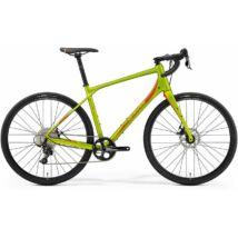 Merida Silex 300 2019 Férfi Gravel Kerékpár