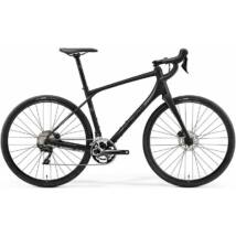Merida Silex 400 2019 Férfi Gravel Kerékpár