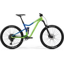 MERIDA ONE-FORTY 400 2020 FÉRFI MOUNTAIN BIKE