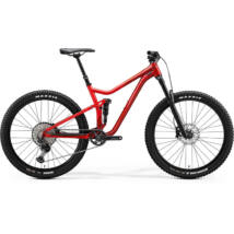 Merida One-Forty 700 2020 férfi mountain bike