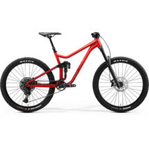 MERIDA ONE-SIXTY 400 2020 FÉRFI MOUNTAIN BIKE