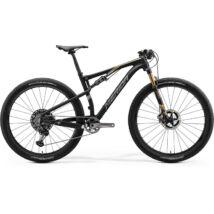 MERIDA NINETY-SIX 9.9000 2020 Férfi Mountain bike
