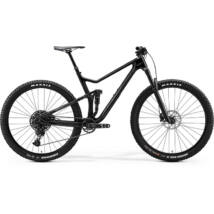 MERIDA ONE-TWENTY 9.3000 2020 Férfi Mountain bike