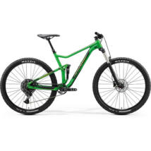 MERIDA ONE-TWENTY 9.400 2020 FÉRFI MOUNTAIN BIKE