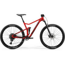 MERIDA ONE-TWENTY 9.600 2020 Férfi Mountain bike