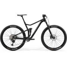 MERIDA ONE-TWENTY 9.700 2020 FÉRFI MOUNTAIN BIKE
